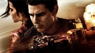 Captura de Jack Reacher: Sin Regreso