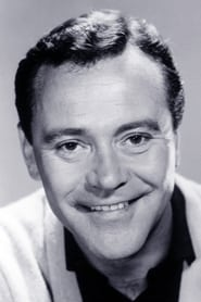 Photo de Jack Lemmon Jack Godell
