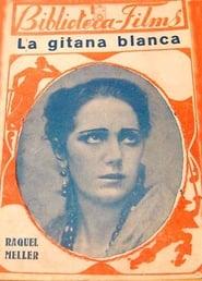 Los arlequines de seda y oro 1919