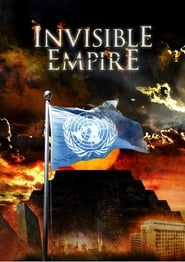Invisible Empire: A New World Order Defined (2010) online ελληνικοί υπότιτλοι