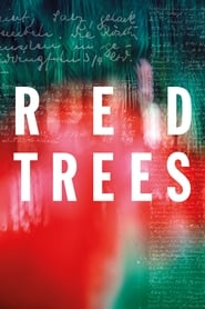 Poster Red Trees 2017