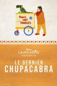 Le Dernier Chupacabra (2021)