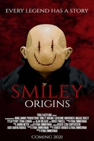Smiley Origins