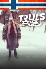 Truls - Mission Norway
