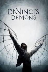 Da Vinci's Demons – Demonii lui Da Vinci (2013)