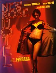 New Rose Hotel