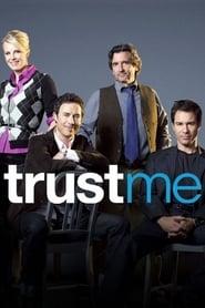 Trust Me 2009