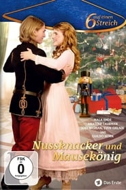 Nussknacker und Mausekönig (2015)
