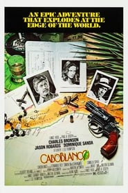 Cabo Blanco (1980)