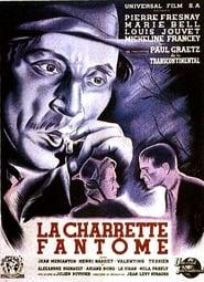 La charrette fantôme 1939