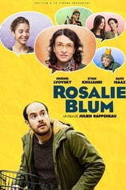 Voir Rosalie Blum en streaming complet gratuit   film streaming, StreamizSeries.com