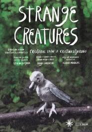Extrañas Criaturas (2020)