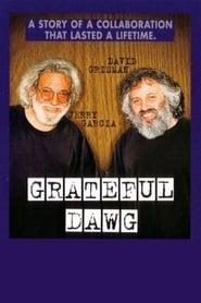 Grateful Dawg 2000