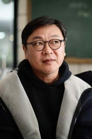 Photo de Kim Eui-sung President Lee