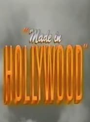 Made in Hollywood 1990