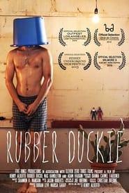 Rubber Duckie 2012