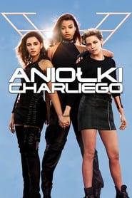 Aniołki Charliego film online
