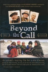 فيلم Beyond the Call مترجم