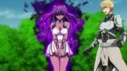 Imagen assassination-classroomansatsu-kyoshitsu-7804-episode-8-season-2.jpg