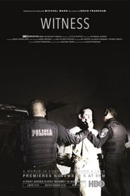 Witness 2012