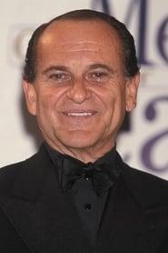 Joe Pesci, personaje Nicky Santoro