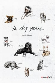In Dog Years [2019]