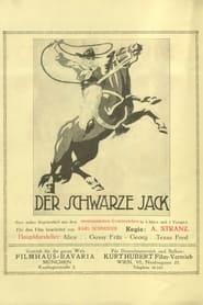 Der schwarze Jack 1919