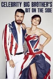 Celebrity Big Brother's Bit on the Side 2011