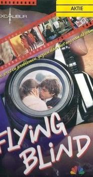 Flying Blind 1990