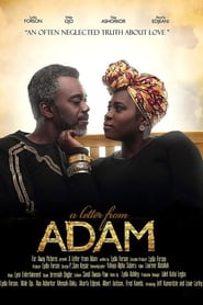 A Letter From Adam (2015)