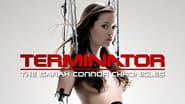 Terminator, Les chroniques de Sarah Connor en streaming