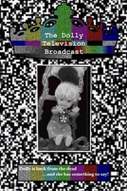 The Dolly Television Broadcast (2020)