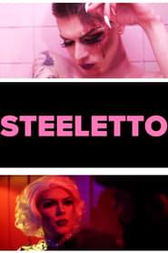 Steeletto