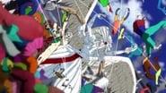 Karakuri Circus Season 1 Episode 24 : Episode 24