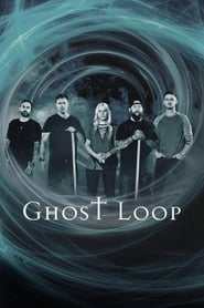 Ghost Loop – Season 1