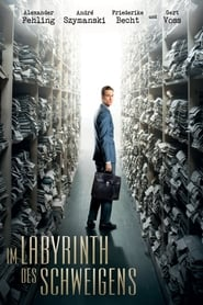 Labyrinth of Lies (2014), film online subtitrat