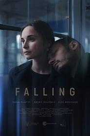 مشاهدة فيلم Falling مترجم