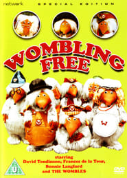 Wombling Free