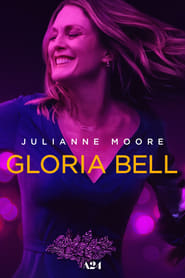 Gloria Bell (2019) Watch Online Free