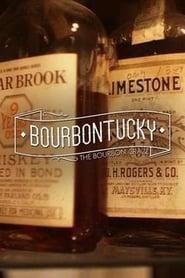 Bourbontucky (2015)