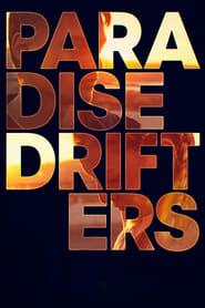 Paradise Drifters 2020