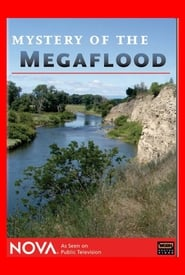 Mystery of the Megaflood (2005)