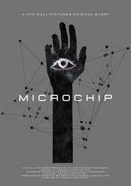 Microchip (2019)