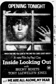 Inside Looking Out 1977