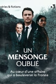 Un mensonge oublié -  - Azwaad Movie Database