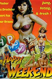 Happy Weekend 1983