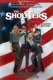 The Shooters 1989