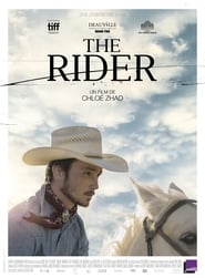 The Rider movie