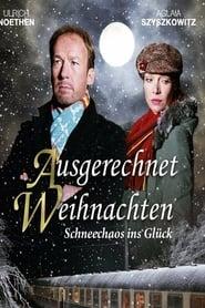 Ausgerechnet Weihnachten (2005)
