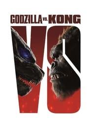 Godzilla vs. Kong (Telugu Dubbed)